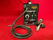 Chicago Electric Welding 90 Amp Flux Wire Welder Item# 68887